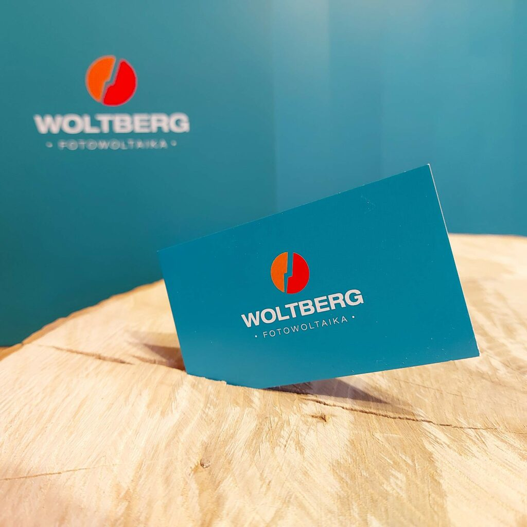 woltberg