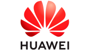 Huawei inwerter