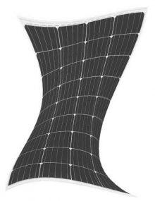 panele folwarczne woltberg