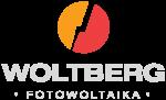 logo woltberg fotowoltaika